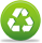 Recycle your old Kyocera TG200 with Envirofone